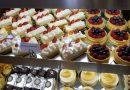 ワインだけじゃない!ナパでスイーツ&フィッシング Sweets and Fishing in Napa, California